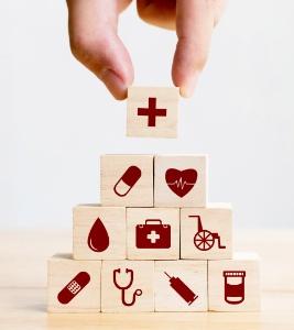 La liste des vaccinations obligatoires et recommandées pour chaque pays est consultable sur le site de l
