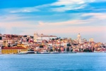 Expatriation : cap sur le Portugal