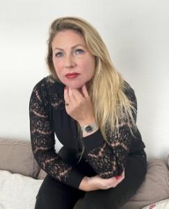 'Le premier confinement a fait prendre conscience à beaucoup qu'ils avaient envie de souffler', constate Julia Rousseau, consultante en ressources humaines.