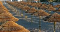 parasols voile d ombrage structures toile prot gez vos clients. Black Bedroom Furniture Sets. Home Design Ideas