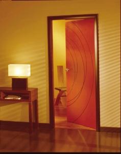 huet quipe la r sidence h teli re de carquefou avec ses. Black Bedroom Furniture Sets. Home Design Ideas