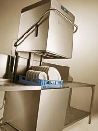 Lave vaisselle ils lavent de plus en plus vert - Combien consomme d eau une machine a laver ...