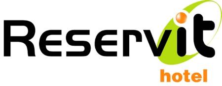 Reservit hotel moteur de r servation pour le site for Moteur hotel