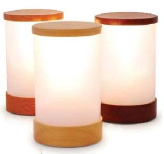 Petite Lampe De Table Eco Led Pour Monaco Lighting Design