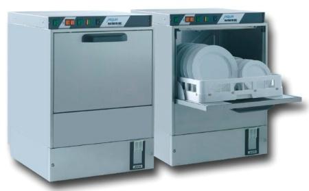 Comment choisir la plonge laverie for Choisir un lave vaisselle