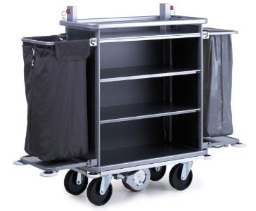 zp11 drive le chariot de wanzl motoris pour femmes de. Black Bedroom Furniture Sets. Home Design Ideas