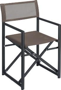 la chaise metteur en sc ne de go in. Black Bedroom Furniture Sets. Home Design Ideas