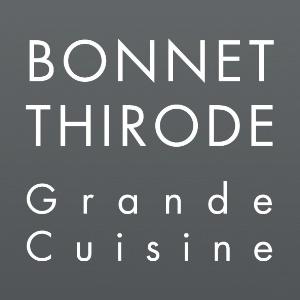 Un heureux v nement dans la famille de la grande cuisine - Bonnet thirode grande cuisine ...