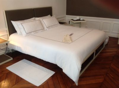 resuinsa du beau linge ultra r sistant. Black Bedroom Furniture Sets. Home Design Ideas