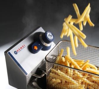 Hendi food service equipment tout pour la cuisine for Tout pour la cuisine