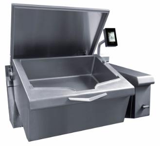 capic pr sente la sauteuse plasma 50 dm2 lectrique. Black Bedroom Furniture Sets. Home Design Ideas