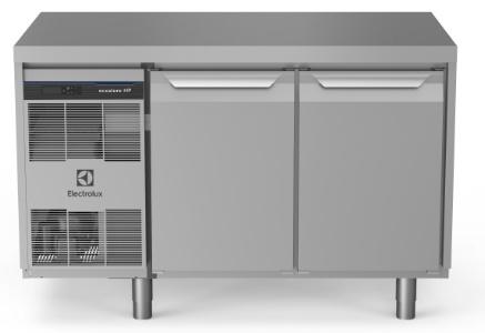 ecostore hp par electrolux professionnel la r frig ration. Black Bedroom Furniture Sets. Home Design Ideas
