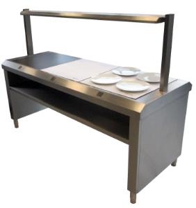 choisir son mat riel les meubles d 39 envoi. Black Bedroom Furniture Sets. Home Design Ideas