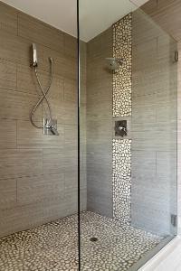 Conseils d\'aménagement : la salle de bains