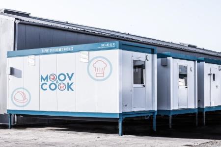 Moov Cook Location De Cuisines Mobiles Professionnelles