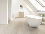 COREtec® Floors présente sa collection The Naturals