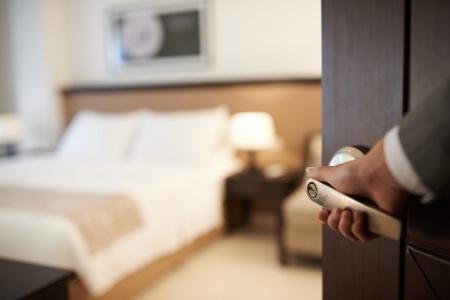 Comment fixer la redevance pour la location gérance d un hôtel