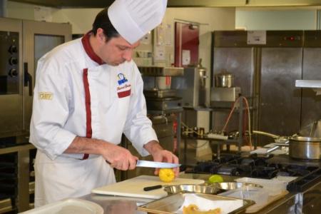 Cfa des chaises chartres 28 images photo de classe cap - Cours cuisine chartres ...