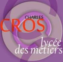 1 re dition du concours sur les antioxydants au lyc e - Chambre des metiers carcassonne ...