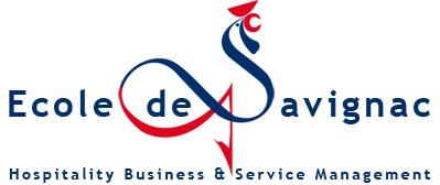 Le Bachelor International en Management Hôtelier de l'École de Savignac accessible aux bacheliers