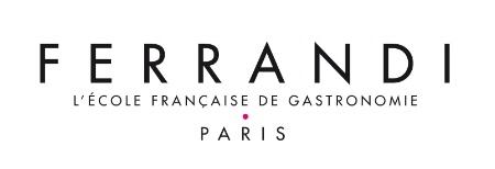 8 nouveaux formateurs arrivent ferrandi paris - Cours de cuisine ferrandi ...