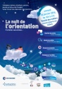 flyer-nuit-orientation_2.jpg