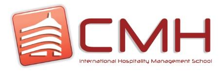 cmh paris : pionnier dans les formations du management de l
