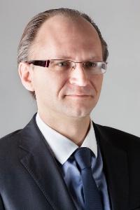 """Rentrée 2016 : """"Une année d'élections à l'ANPCR"""""""