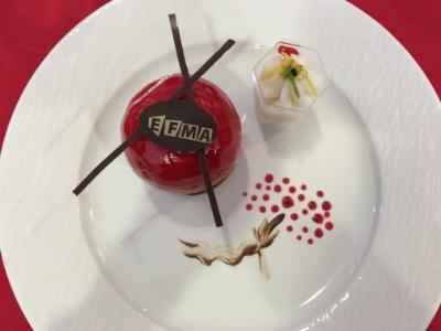 La Gastronomie Chinoise  LHonneur  LEfma
