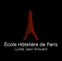 Charte de parrainage 2019/20 du lycée Jean Drouant