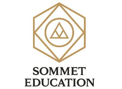 Sommet Education : enseignement virtuel