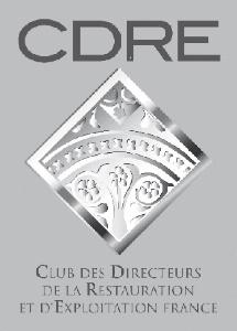 19e trophée du Club des Directeurs de la Restauration et d