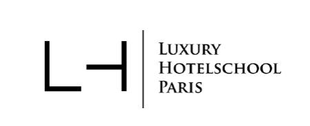 Le niveau du Bachelor de la Luxury Hotelschool