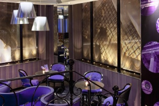 Le secret de paris r v le ses myst res for Hotel secret paris