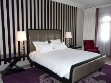 Le grand h tel de cabourg passe sous pavillon mgallery for Chambre 414 grand hotel cabourg