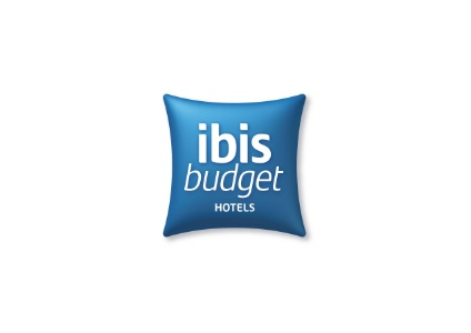 Ouverture du premier ibis budget dans l 39 is re for Ibis budget douche dans la chambre