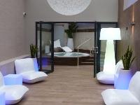 novotel inaugure un nouvel tablissement toulouse. Black Bedroom Furniture Sets. Home Design Ideas
