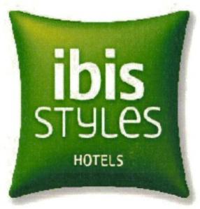 Le all seasons de villepinte passe sous enseigne ibis style for Hotel ibis style villepinte