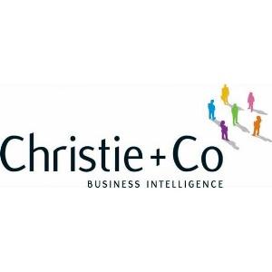 Christie co cherche un repreneur pour les anciens h tels for Cherche un hotel