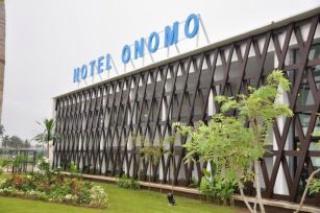 Onomo ouvre sa troisi me enseigne en afrique abidjan for Chambre de commerce de dakar formation