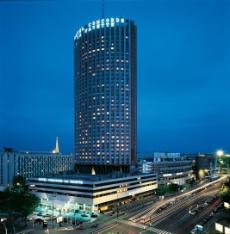 4 nouveaux hotels en France pour Hyatt:L'Hotel du Louvre et