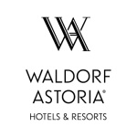Waldorf Astoria s'implante à Doha