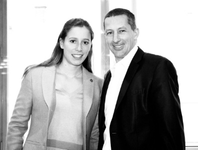 Paris Inn Group S Associe 224 Morgan Stanley