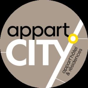 appart 39 city ouvre deux nouvelles r sidences angers et. Black Bedroom Furniture Sets. Home Design Ideas