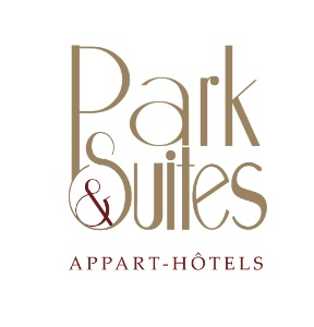 Appart City Park And Suites