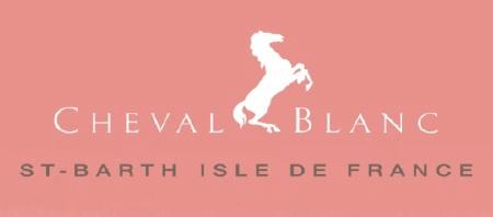 L'hôtel Saint-Barth Isle de France passe sous enseigne Cheval Blanc