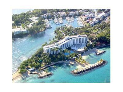 Thed international et icade choisis pour r nover l 39 h tel - Cabinet de recrutement hotellerie international ...