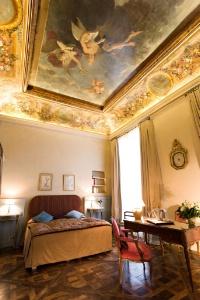 L 39 h tel des saint p res ouvrira au public lors des - Chambre des independants du patrimoine ...