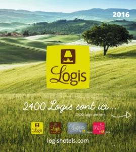 Nouvelles ditions des guides logis et logis d 39 exception for Logis de france annecy et environs