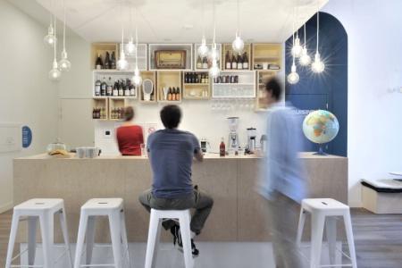 Comment rivaliser avec airbnb pour des h teliers par - Cabinet recrutement hotellerie restauration ...